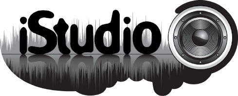 logo-resized-smaller