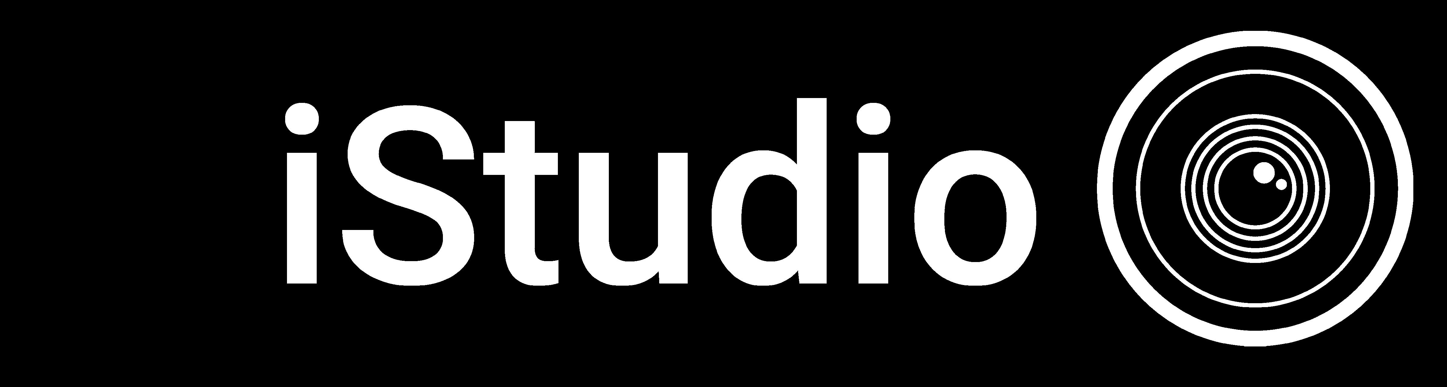 s+logo